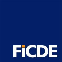 Campus Virtual - FICDE